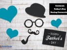 How to Celebrate Father's Day During Coronavirus