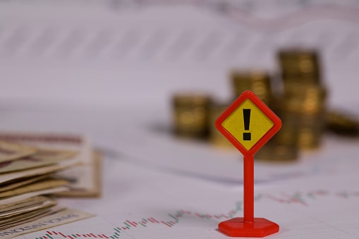 How To Avoid Wrong Investment Plans
