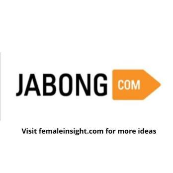 Jabong-Femaleinsight