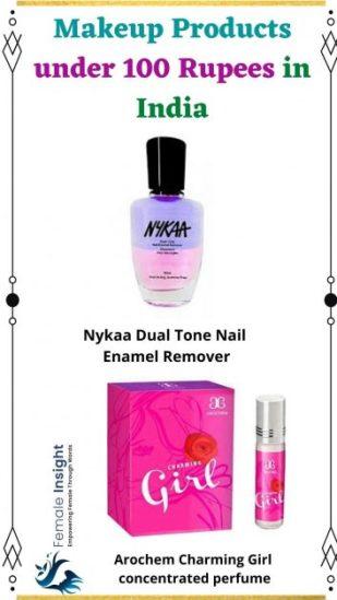 Pink Makeup Sale Emoji Slider Beauty Interactive Instagram Story 4 min