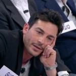 Antipazioni Uomini e donne trono over, puntata 15 aprile: Giuliano e Tina accusano Guido