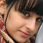 L'ultimo saluto a Fabiana Luzzi