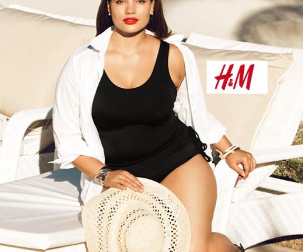 hm-curvy-beachwear