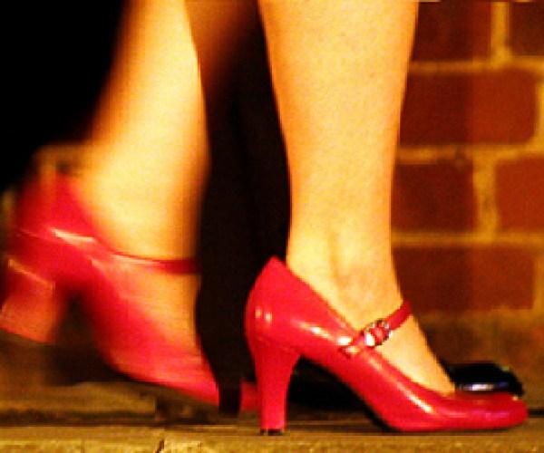 Prostituzione legale maria spilabotte senatrice pd for Onorevoli pd donne