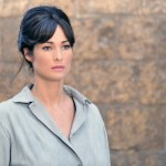 Anticipazioni Pupetta il coraggio e la passione: stasera su Canale 5 la prima puntata della fiction con Manuela Arcuri
