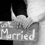 Matrimonio low cost: come risparmiare senza rinunciare a nulla