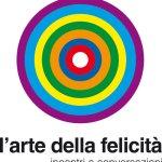 """""""Arte della felicità"""" 2013, a Napoli protagonista il desiderio"""