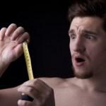 Nel sesso le dimensioni contano … lo dice la scienza!