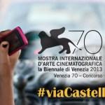 Cinema, Emma Dante racconta ostinazioni e silenzi delle donne di Palermo