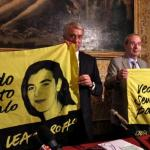 Lea Garofalo, uccisa e bruciata dalla 'ndrangheta: sabato i funerali a Milano