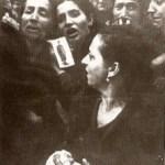 """""""Napoli 1943"""", rivolta e liberazione del popolo napoletano"""