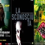 Violenza contro le donne: film su diritti delle donne