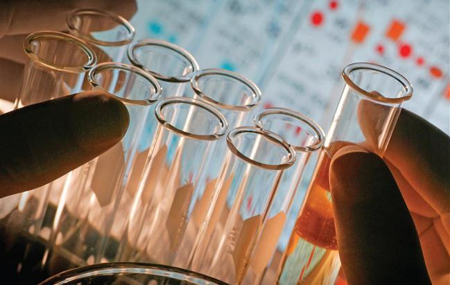 Cancro: è italiana la ricerca genetica in grado di fermare le metastasi