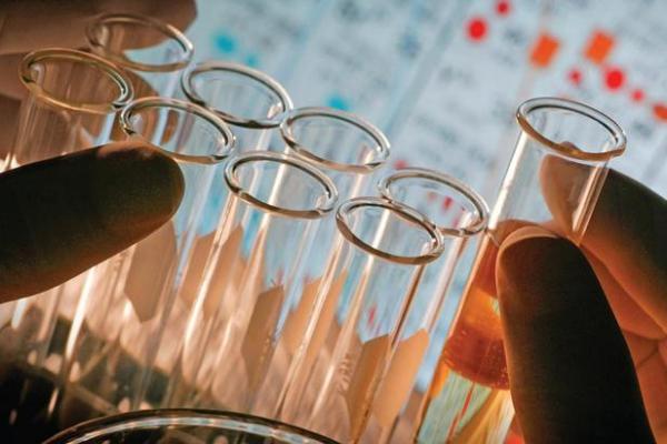 cancro-è-italiana-la-ricerca-per-fermare-le-metastasi