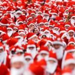 Offerte di lavoro per Natale 2013