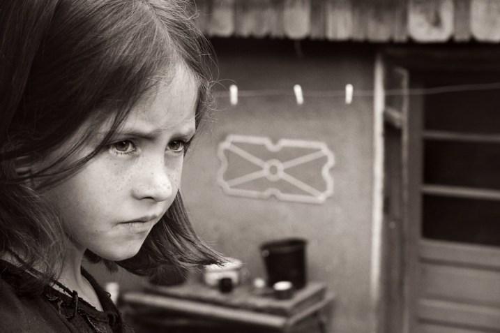 orfani vittime femminicidio
