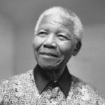 Muore Nelson Mandela: le reazioni del mondo