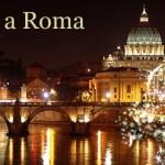 Mercatini di Natale a Roma, dove e quando trovarli