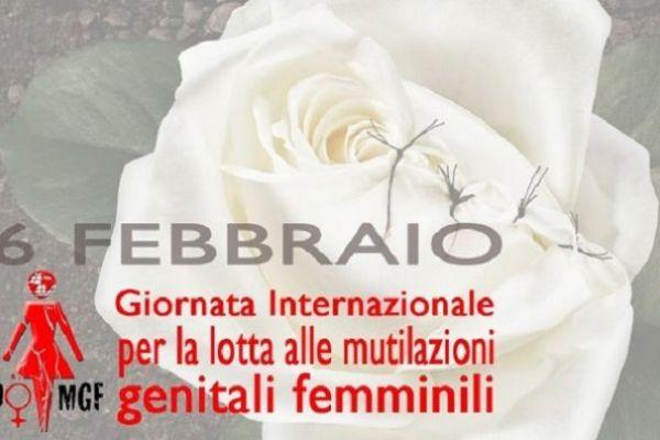 Giornata-Mondiale-contro-le-mutilazioni-genitali-femminili