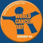 Giornata mondiale contro il cancro, 4 febbraio 2014: sfatare i miti