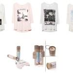San Valentino 2014: idee moda. Arrivano le limited edition