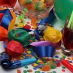 Carnevale: come organizzare una festa a casa