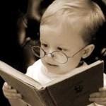 Infanzia e relazioni: cosa pensano i bambini