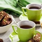 Caffè verde: tutte le proprietà