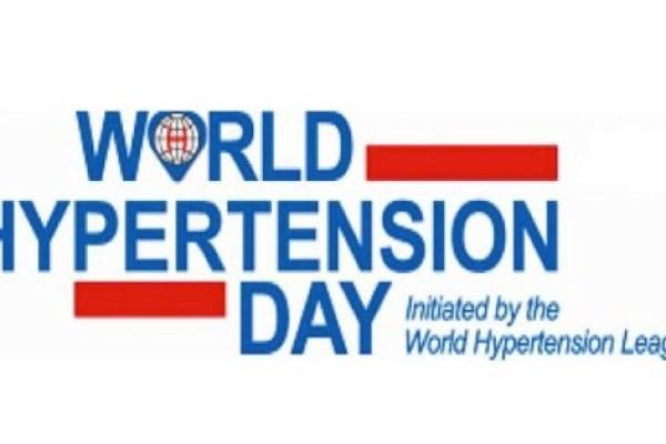 giornata mondiale contro l'ipertensione (2)