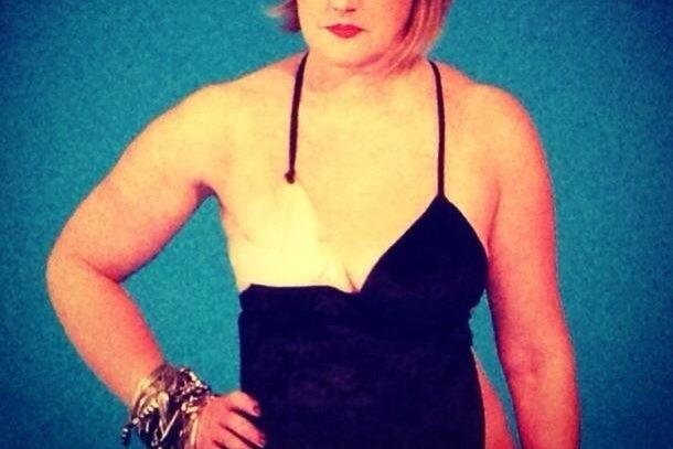 Monokini 2.0, donne in costume dopo la mastectomia