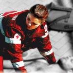 Croce Rossa: 8 Maggio giornata mondiale della Croce Rossa e Mezzaluna Rossa