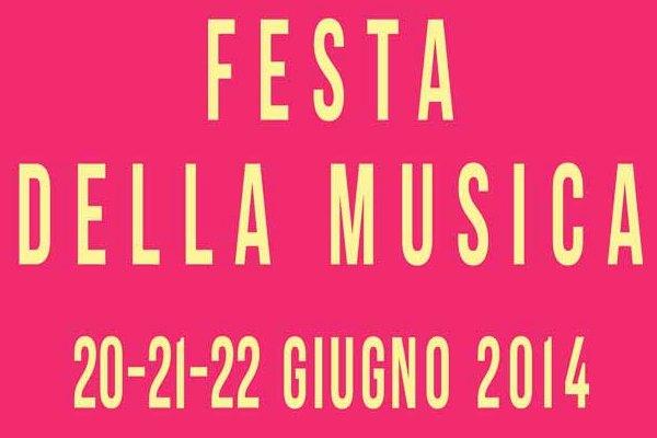 Solstizio d'Estate: eventi musicali a Roma e in Europa