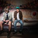 Gay homeless: giovani cacciati di casa perché gay