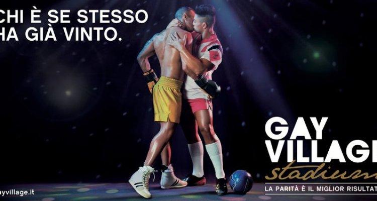 gay_village_2014