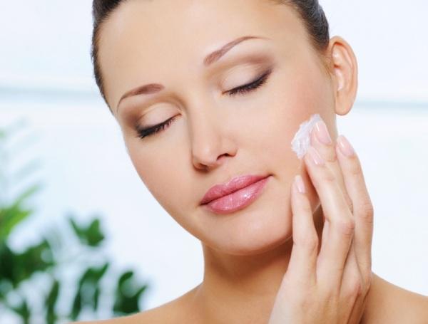 Risultati immagini per crema pelle