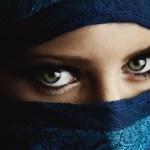 Esercito delle musulmane occidentali: dall'Europa alla Siria per sposare i jihadisti