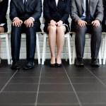 Donne e lavoro: il divario di genere è pura routine