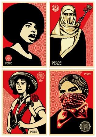 Donne rivoluzionarie le protagoniste dimenticate dalla for Nomi delle donne della politica italiana