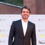 Roma Fiction Fest: tutti premiati tranne uno