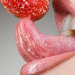 Preliminari: l'importanza del sesso orale