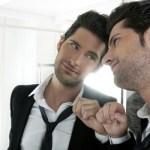 Uomini da evitare: l'uomo primadonna