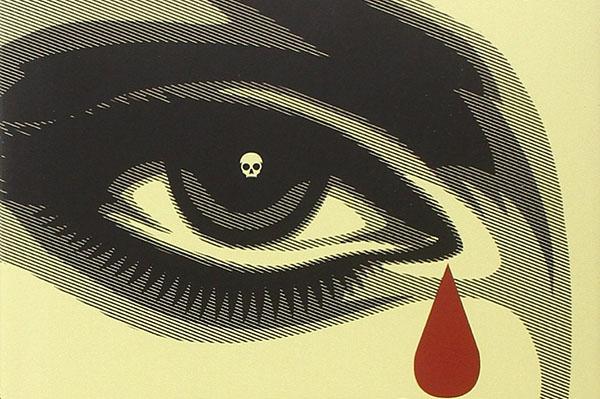 """I Writers protagonisti ne """"Il cecchino paziente"""""""