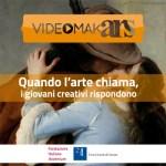 Concorso per creativi: VideomakARS