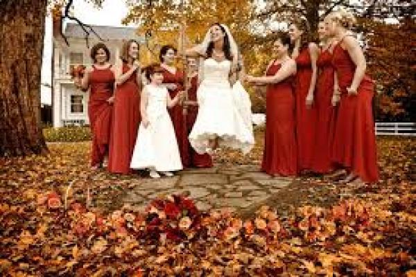 Matrimonio Tema Horror : Matrimonio ad halloween tante idee per organizzarlo