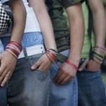 Adolescenza e trasformazioni: allo specchio con il cambiamento
