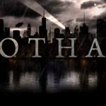 Gotham 1×12: Elettrizzante