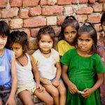 India: aborto e infanticidio per le figlie femmine
