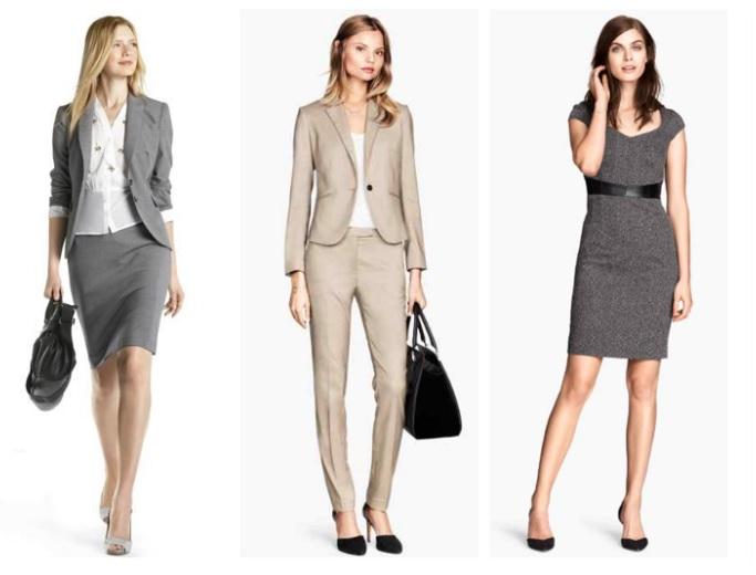 Look Ufficio Autunno 2015 : Look da ufficio quali capi e accessori scegliere female world