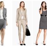 Look da ufficio: quali capi e accessori scegliere