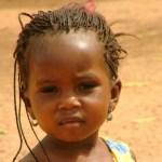 La prostituzione minorile in Burkina Faso